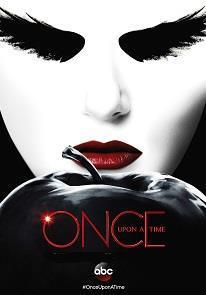 Once Upon a Time Season 6 (Part 2) cover art