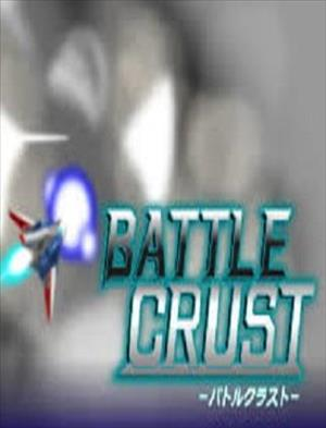 Battle Crust cover art