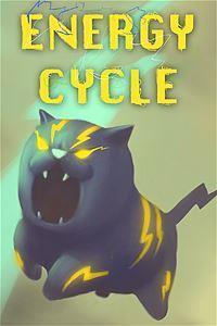 Energy Cycle cover art