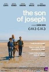 The Son of Joseph cover art