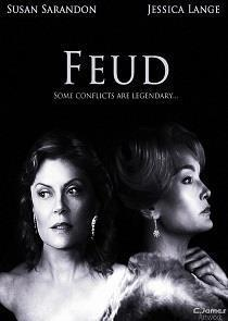 Feud Season 1 cover art