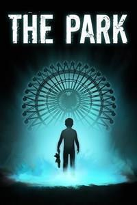 The Park cover art