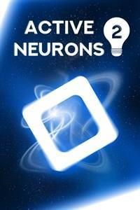 Active Neurons 2 cover art