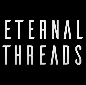 Eternal Threads cover art