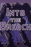 Into the Breach cover art