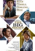 The Big Short cover art