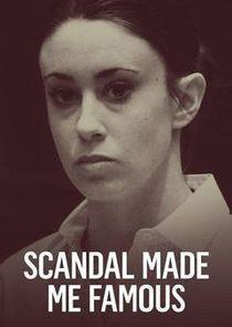 Scandal Made Me Famous Season 1 cover art
