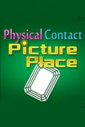 Physical Contact: Picture Place cover art