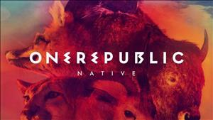 Native (Deluxe Edition) cover art