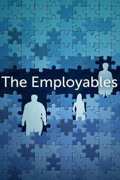 The Employables Season 1 cover art