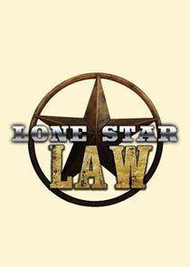 Lone Star Law Season 2 cover art
