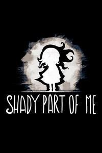 Shady Part of Me cover art