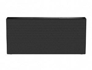 Sony CMT-X7CD All-In-One Bluetooth Audio System with NFC cover art