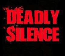 Deadly Silence Season 1 cover art