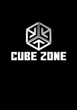 Cube Zone cover art