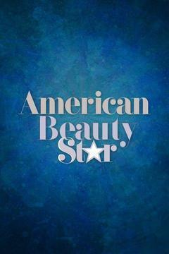 American Beauty Star Season 1 cover art