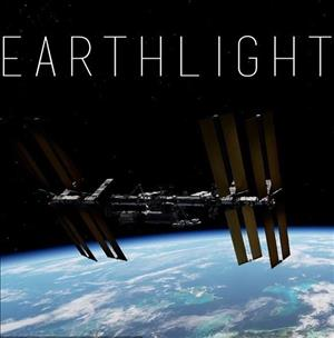 Earthlight cover art