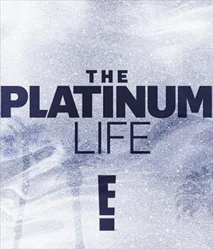 The Platinum Life Season 1 cover art