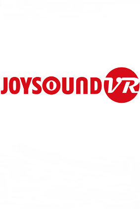 JoysoundVR cover art
