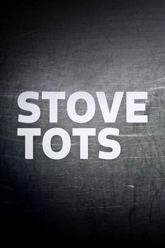 Stove Tots Season 1 cover art