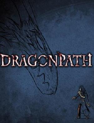 Dragonpath cover art