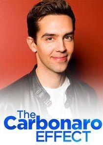 The Carbonaro Effect Season 2 (Part 2) cover art