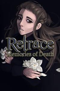 Retrace: Memories of Death cover art