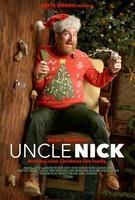 Uncle Nick cover art
