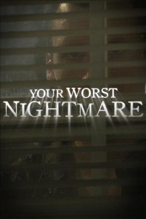 Your Worst Nightmare Season 5 cover art