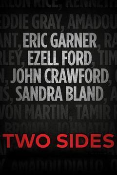 Two Sides Season 1 cover art