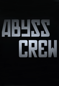 Abyss Crew cover art