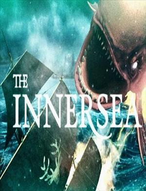 The Inner Sea cover art