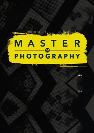 Masters of Photography Season 1 cover art
