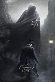 A Christmas Carol Season 1 cover art