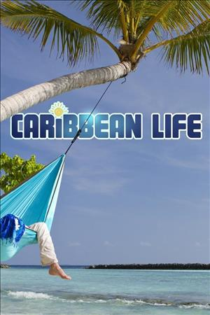 Caribbean Life Season 12 cover art