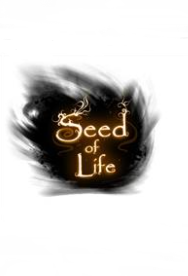 Seed of Life cover art