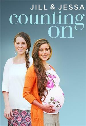Counting On Season 2 cover art