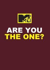 Are You the One Season 5 cover art
