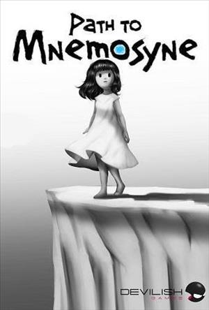 Path to Mnemosyne cover art
