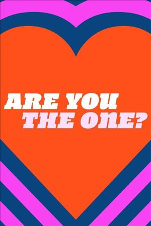 Are You the One? Season 7 cover art