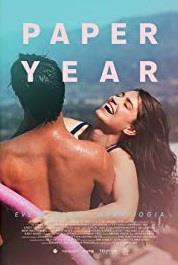 Paper Year cover art