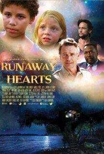 Runaway Hearts cover art