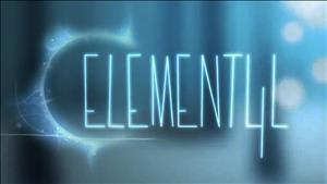 Element4l cover art