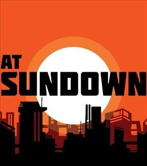At Sundown cover art