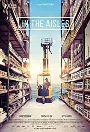 In the Aisles cover art