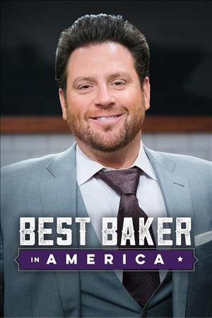 Best Baker in America Season 3 cover art