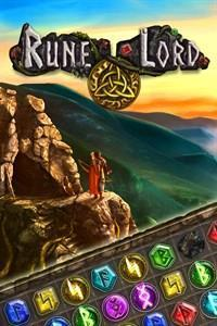 Rune Lord cover art