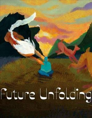Future Unfolding cover art