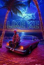 Like Me cover art