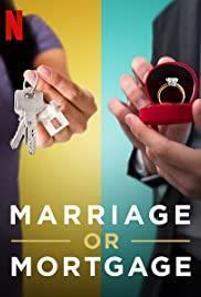 Marriage or Mortgage Season 1 cover art